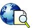 SEO対策ディレクトリ型検索エンジン:みかりんごーさーち